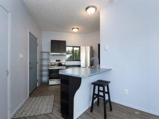 Photo 3: 2059 N Kennedy St in : Sk Sooke Vill Core House for sale (Sooke)  : MLS®# 874622