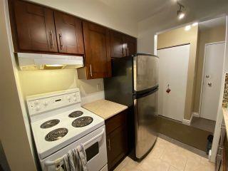 """Photo 13: 121 11806 88 Avenue in Delta: Annieville Condo for sale in """"SUN GOD VILLA"""" (N. Delta)  : MLS®# R2529978"""