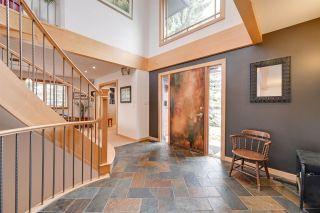 Photo 5: 12433 28 Avenue in Edmonton: Zone 16 House for sale : MLS®# E4245223