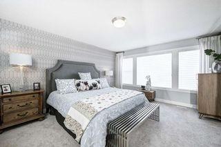 Photo 11: 811 New Brighton Drive SE in Calgary: New Brighton Detached for sale : MLS®# C4300093