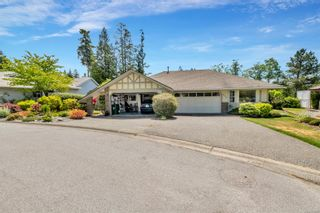 Photo 27: 572 Cedar Cres in : ML Cobble Hill Half Duplex for sale (Malahat & Area)  : MLS®# 878615