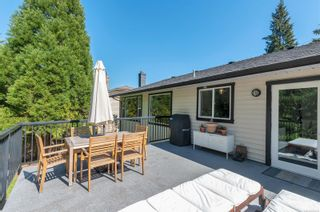 Photo 51: 691 Springbok Rd in : CR Willow Point House for sale (Campbell River)  : MLS®# 876479