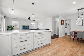 Photo 9: LA MESA House for sale : 3 bedrooms : 7975 Rainey St