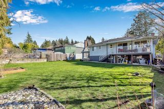 """Photo 9: 11395 92 Avenue in Delta: Annieville House for sale in """"Annieville"""" (N. Delta)  : MLS®# R2551752"""