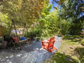 Photo 36: 1013 Sluggett Rd in : CS Brentwood Bay House for sale (Central Saanich)  : MLS®# 882753