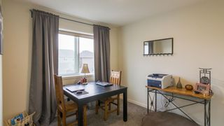 Photo 35: 46 Wolf Creek Manor SE in Calgary: C-281 Detached for sale : MLS®# A1145612