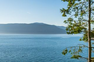 Photo 20: 5381 KEW CLIFF Road in West Vancouver: Caulfeild House for sale : MLS®# R2622655