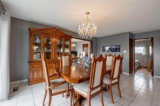 Photo 10: 2225 KASLO Street in Vancouver: Renfrew VE House for sale (Vancouver East)  : MLS®# R2589989