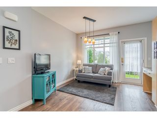 """Photo 12: 26 18839 69 Avenue in Surrey: Clayton Townhouse for sale in """"STARPOINT II"""" (Cloverdale)  : MLS®# R2459223"""