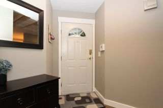 Photo 9: 3 23151 HANEY BYPASS in Maple Ridge: Cottonwood MR Townhouse for sale : MLS®# R2231499