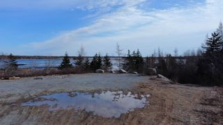 Photo 7: Lot West Sable Road in Louis Head: 407-Shelburne County Vacant Land for sale (South Shore)  : MLS®# 202103574