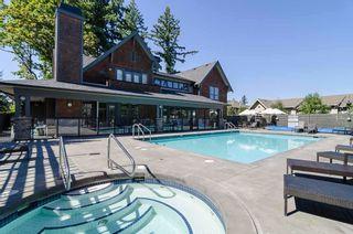 "Photo 22: 115 2729 158 Street in Surrey: Grandview Surrey Townhouse for sale in ""KALEDEN"" (South Surrey White Rock)  : MLS®# R2484303"