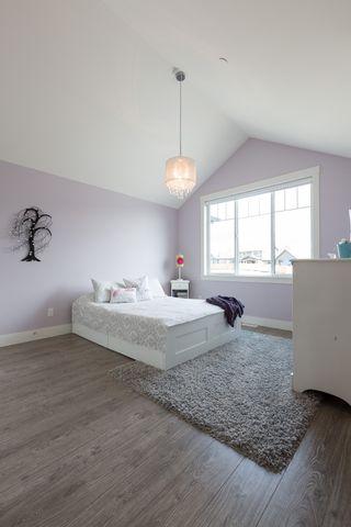Photo 14: 11029 Buckerfield Drive in Maple Ridge: Cottonwood MR House for sale : MLS®# V1138297