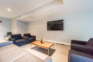 """Photo 23: 401 233 KINGSWAY in Vancouver: Mount Pleasant VE Condo for sale in """"YVA"""" (Vancouver East)  : MLS®# R2604480"""