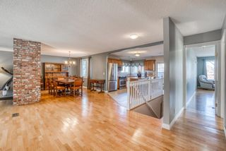 Photo 9: 543 Lake Newell Crescent SE in Calgary: Lake Bonavista Detached for sale : MLS®# A1081450