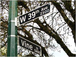 "Photo 10: 202 5475 VINE Street in Vancouver: Kerrisdale Condo for sale in ""VINECREST MANOR LTD."" (Vancouver West)  : MLS®# V998494"