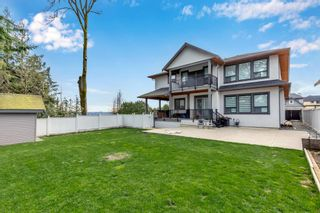 Photo 3: 5452 187 Street in Surrey: Cloverdale BC House for sale (Cloverdale)  : MLS®# R2559450