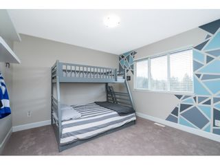 """Photo 20: 4371 MEIGHEN Place in Abbotsford: Abbotsford East House for sale in """"Mountain Village"""" : MLS®# R2546060"""