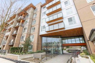 Photo 12: PH3 6033 GRAY Avenue in Vancouver: University VW Condo for sale (Vancouver West)  : MLS®# R2240264