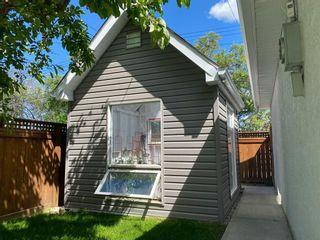 Photo 23: 920 39 Street SW in Calgary: Rosscarrock Detached for sale : MLS®# C4306220