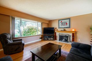 Photo 6: 1006 THOMAS Avenue in Coquitlam: Maillardville House for sale : MLS®# R2573199