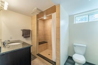 Photo 24: 99 Flavelle Road SE in Calgary: Fairview Detached for sale : MLS®# A1151118