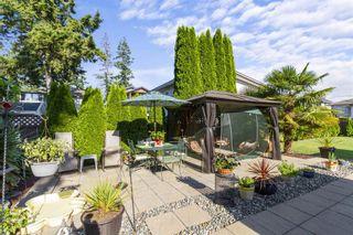 "Photo 22: 5914 135A Street in Surrey: Panorama Ridge House for sale in ""PANORAMA RIDGE"" : MLS®# R2599845"