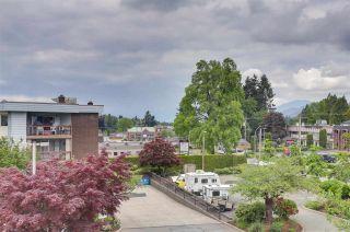 "Photo 22: 315 2277 MCCALLUM Road in Abbotsford: Central Abbotsford Condo for sale in ""Alameda Court"" : MLS®# R2585066"