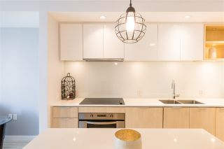 Photo 17: 306 111 E 3RD Street in North Vancouver: Lower Lonsdale Condo for sale : MLS®# R2541475