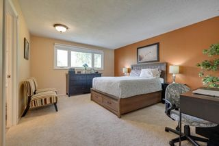 Photo 25: 5206 57 Street: Beaumont House for sale : MLS®# E4253085