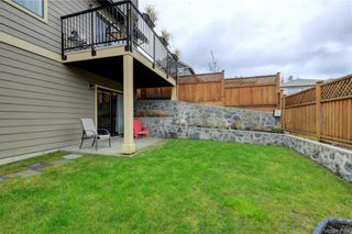 Photo 14: 1215 Bombardier Cres in Langford: La Westhills House for sale : MLS®# 817906