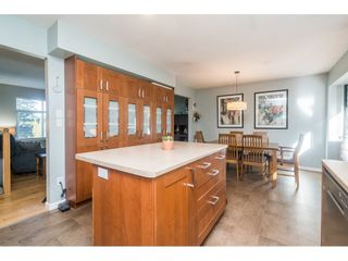 Photo 8: 35040 LABURNUM Avenue in Abbotsford: Abbotsford East House for sale : MLS®# R2535088