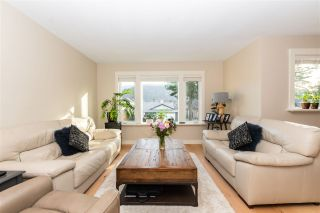 Photo 12: 44781 CUMBERLAND Avenue: House for sale in Chilliwack: MLS®# R2546098
