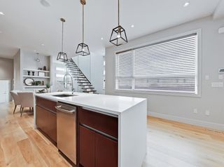 Photo 10: 5030 21A Street SW in Calgary: Altadore Detached for sale : MLS®# A1138467