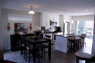 Photo 3: 1779 Extension Rd in : Na Chase River House for sale (Nanaimo)  : MLS®# 858389