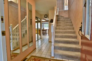 Photo 7: 1935 155 Street in Surrey: King George Corridor House for sale (South Surrey White Rock)  : MLS®# R2413704
