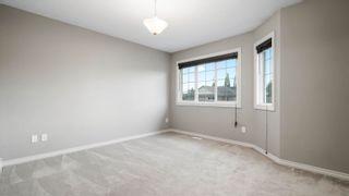 Photo 19: 122 41 SUMMERWOOD Boulevard: Sherwood Park House Half Duplex for sale : MLS®# E4259737