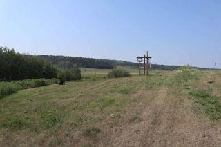 Photo 47: 23509 Twp 484: Rural Leduc County House for sale : MLS®# E4258040