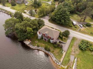 Photo 30: 1007 Highway 331 in Conquerall Bank: 405-Lunenburg County Residential for sale (South Shore)  : MLS®# 202123243