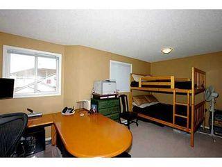 Photo 16: 134 DOUGLAS GLEN Park SE in Calgary: 2 Storey for sale : MLS®# C3559076
