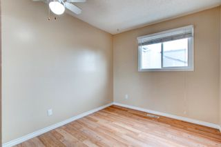Photo 12: 1776 LAKEWOOD Road S in Edmonton: Zone 29 Townhouse for sale : MLS®# E4262942
