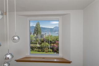 Photo 12: 4714 DRUMMOND Drive in Vancouver: Point Grey House for sale (Vancouver West)  : MLS®# R2571481