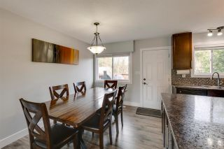 Photo 11: 7512 MAY Street: House for sale in Mission: MLS®# R2562483