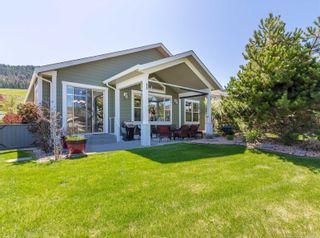 Photo 35: #44 7760 Okanagan Landing Road, in Vernon: House for sale : MLS®# 10204729