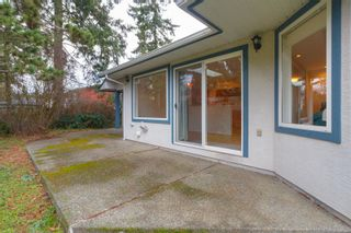Photo 17: 1641 Kenmore Rd in : SE Lambrick Park Half Duplex for sale (Saanich East)  : MLS®# 865465