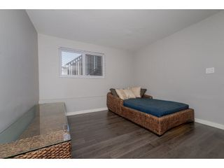 "Photo 14: 17817 97 Avenue in Surrey: Port Kells House for sale in ""Anniedale Tynehead NCP Area"" (North Surrey)  : MLS®# R2269864"