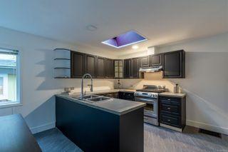 Photo 9: 4821 Cordova Bay Rd in : SE Cordova Bay House for sale (Saanich East)  : MLS®# 858939
