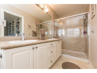 "Photo 14: 18186 66A Avenue in Surrey: Cloverdale BC House for sale in ""The Vineyards"" (Cloverdale)  : MLS®# R2186469"