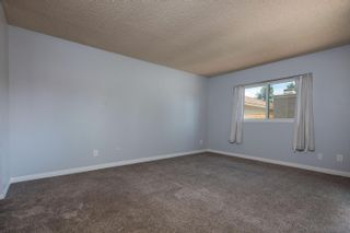 Photo 28: SANTEE Townhouse for sale : 3 bedrooms : 10710 Holly Meadows Dr Unit D