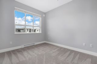 """Photo 13: 4618 2180 KELLY Avenue in Port Coquitlam: Central Pt Coquitlam Condo for sale in """"Montrose Square"""" : MLS®# R2621963"""